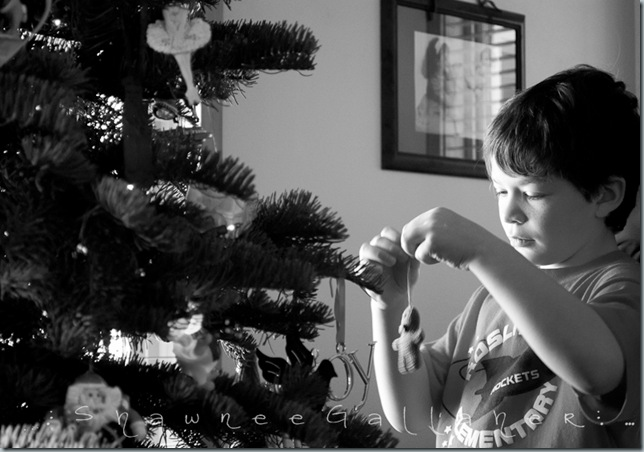 tree decorating.3