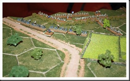 006_Dougherty's Brigade Attacks_a
