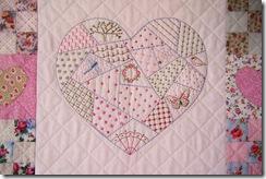 heartwallhangingcentreen