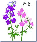 July col