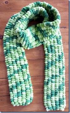 emma scarf