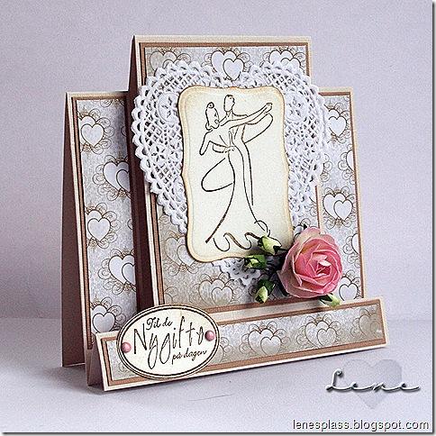 bryllupsgratulasjon2