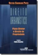 VCPinto Libro