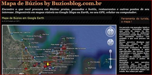 Portada Mapa