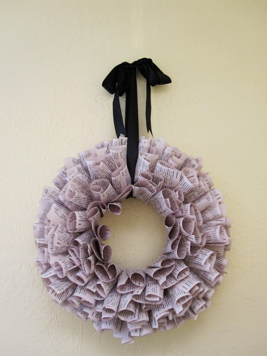 book wreath4