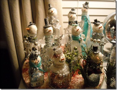 bottle snowmen I made 12-3-8,2010 009