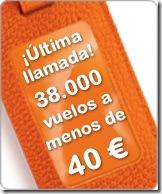 ofertas-novedosas-130809
