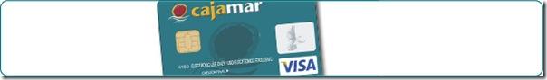 Como conseguir una visa for Oficinas cajamar murcia