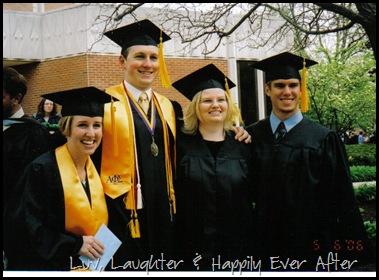 GraduationFriends
