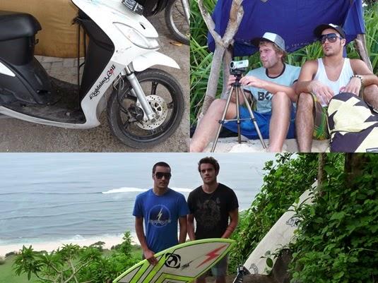Surftrip-Bali---Uluwatu---Hadrien-Ballion-03
