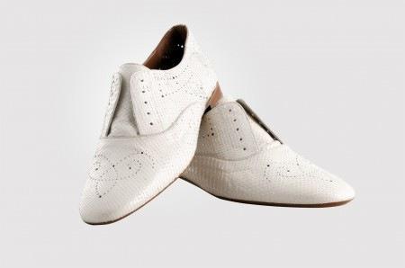 scarpe-fratelli-rossetti-hobo-pitone