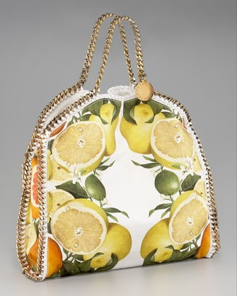 falabella-fruit-bag
