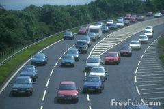 Traffic-Jam_web