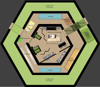 Survival Shelters - Nuclear Shelters - Natural Disaster Shelters - The Shogun