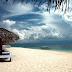 جزيرة لومبوك اندونيسيا تقرير كامل Lombok Island