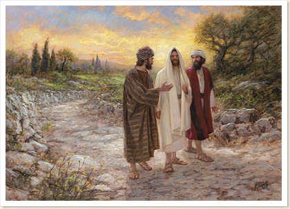Previous File: jmRoadToEmaeus_1_10.psd FJ500_CMWPFAC_vSUP_RolandInk 'Road To Emmaus' lightened
