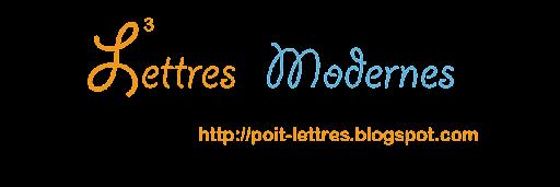 Poit-Lettres