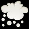 stock_weather-snow
