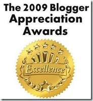 Appreciation_Awards