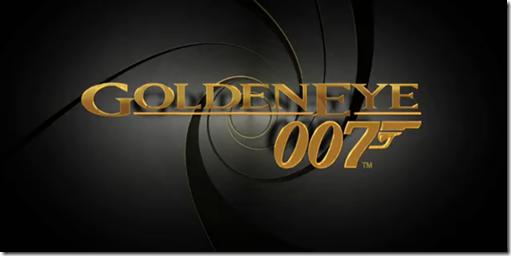 goldeneye007wii