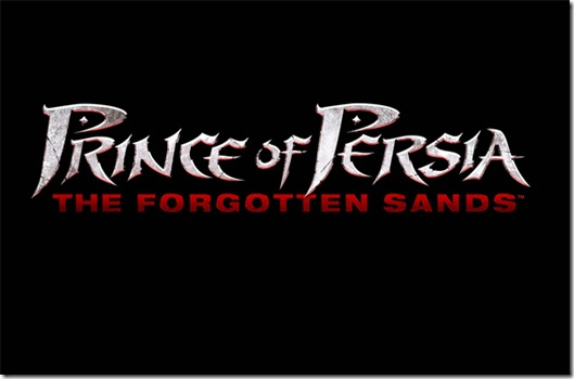 Prince-of-Persia---The-Forgotten-Sands-Soundtrack-Preview