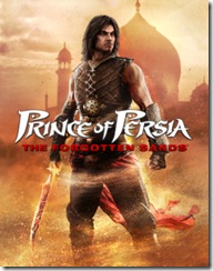 Prince_Of_Persia_Forgotten_Sands_Box_Artwork