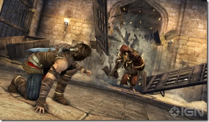 prince-of-persia-the-forgotten-sands-20100218043323807_640w