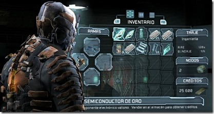 dead_space_2-1492694