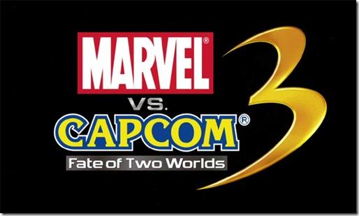 Marvel-vs.-Capcom-3-Fate-of-Two-Worlds-mostrando-un-previo-de-los-personajes-2
