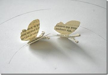 littlemissemmadesign_blogspot_com-paperbutterflies05