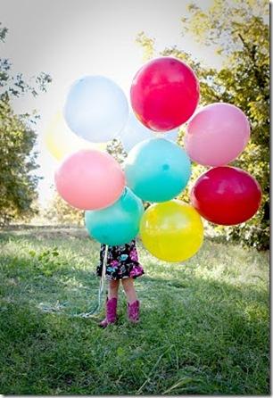 balloons vicki lynn