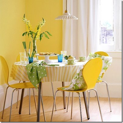 amarelo101