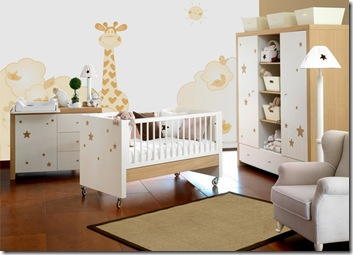 quarto-bebe-adesivos-decorativos-unisexo-ideias-decoracao