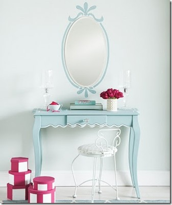 paint-project-mirror