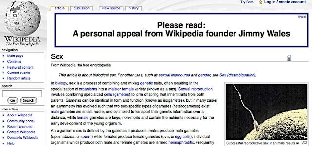 human sexual behavior wikipedia the free encyclopedia