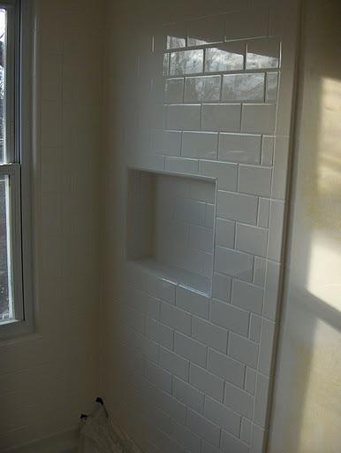 Simple About Window In Shower On Pinterest  Shower Window Bathroom Window