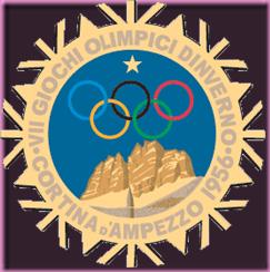 56 olympic symbol