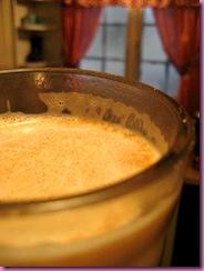 coffeeupclose