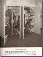 doubleduty closet