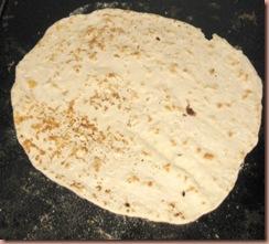 tortillas4
