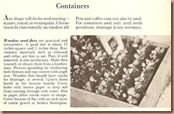 seedlingcontainers1