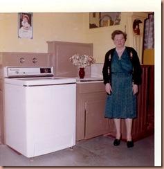 50swashingmachine