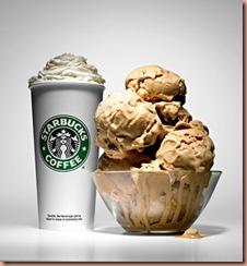 worst-espresso-drink