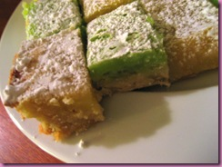 lemon n lime squares 2