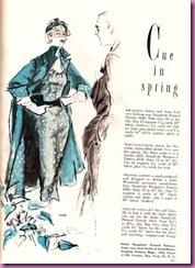 spring clothes 1