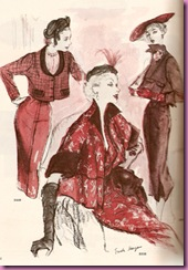 spring clothes 2