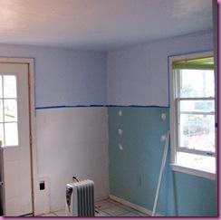corner cabinet corner 2