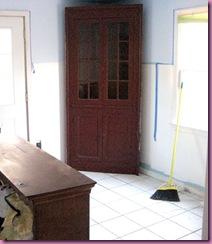corner cabinet corner 3