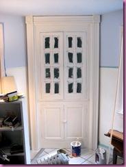 corner cabinet corner 5