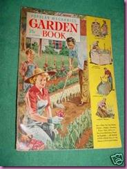 garden book1